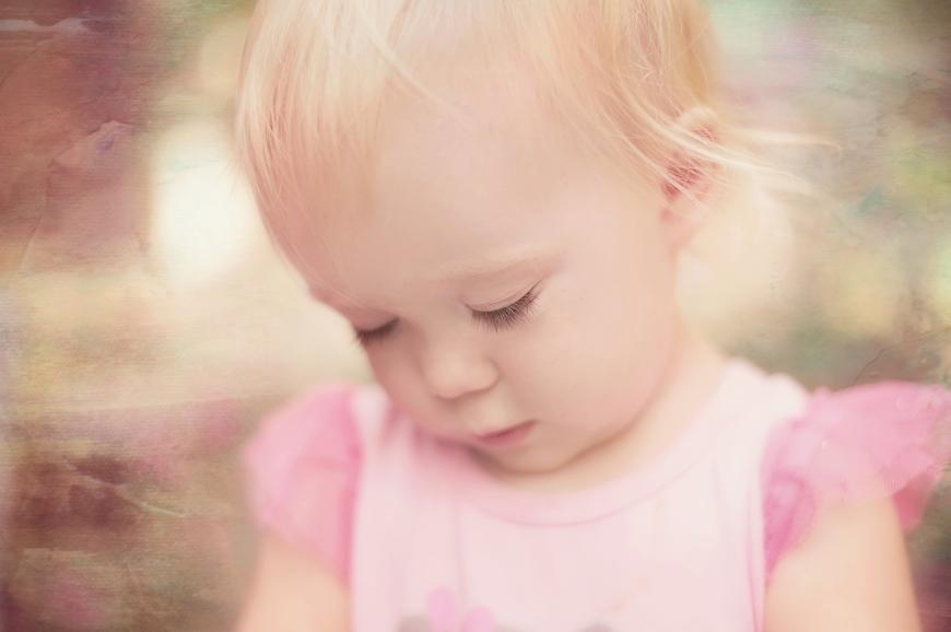 child, portrait, photographer, dalton, ga, chattanooga, atlanta